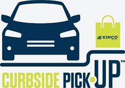 Curbside Pickup Logo - Dark for Light BG - 2020 April.jpg