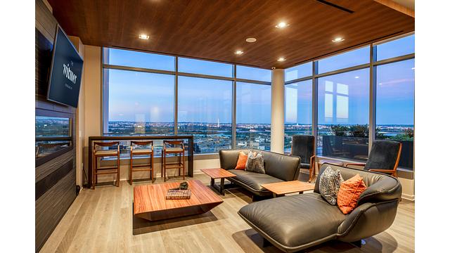 Photo 12 - Witmer lounge