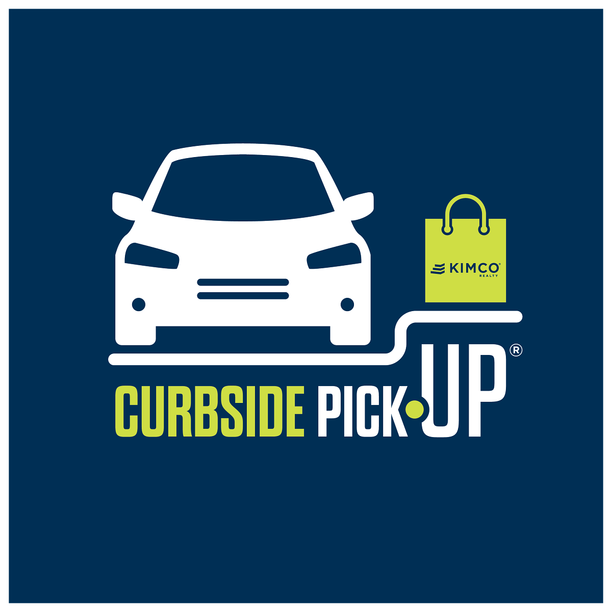Curbside Pickup Logo - 1200x1200 - 2020 April.png